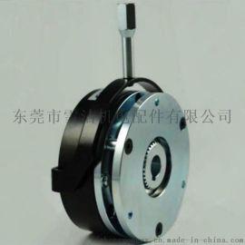 各种刹车及刹车电机系列产品