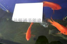 辽宁盘锦地区导热系数为0.023的A级防火保温板