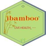 ibamboo、竹碳丝、竹碳纤维、竹炭纱线、竹炭