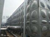 矩形不鏽鋼水箱,圓柱不鏽鋼水箱