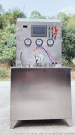 东承汽车空调压缩机检测设备
