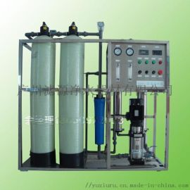 滤源 供应小型纯净水设备厂家直销