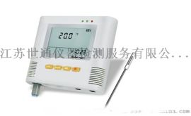温度记录仪/温度表校准