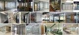 廣州高隔斷玻璃隔斷移動隔斷生產