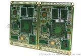 金倍克指紋鎖控制板 門禁控制板 咖啡機控制板