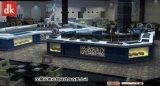 餐廳改造,餐廳裝修,連鎖餐廳設計
