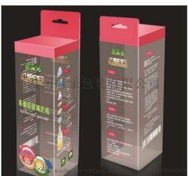 pp彩盒印刷 pp包装盒印刷