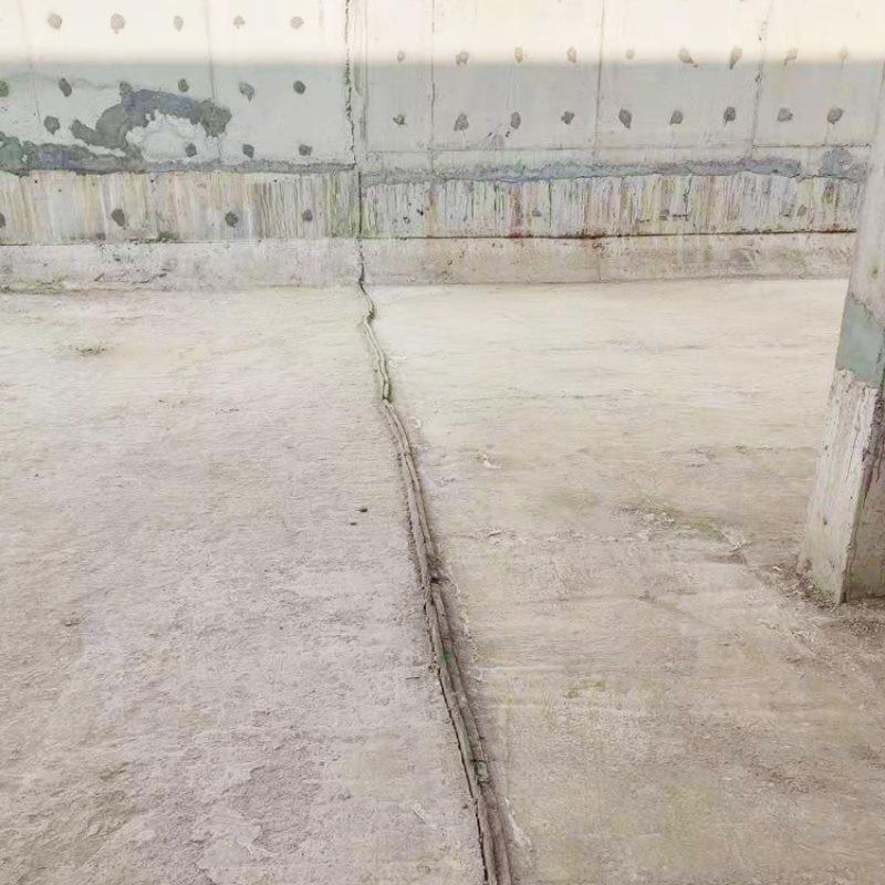 安庆水池堵漏 水电站配电房补漏丙凝注浆