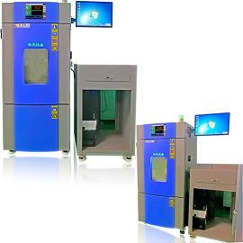 福州芯片可程式恒温恒湿试验机,恒温恒湿设备现货供应