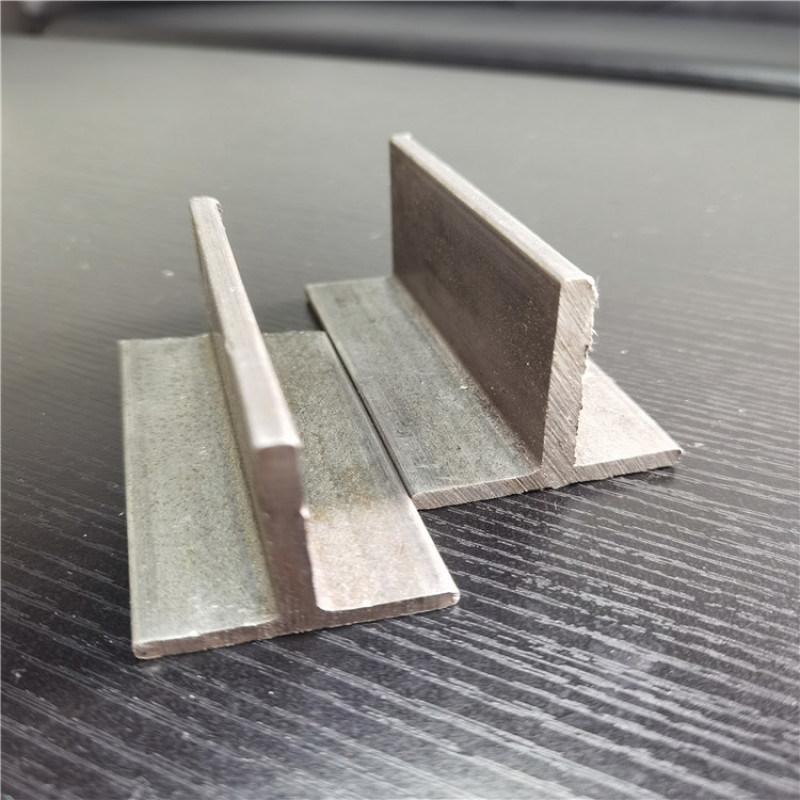 現貨供應上海t型鋼,電梯用冷拉T型鋼