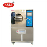 HAST非飽和高壓老化箱 高壓加速老化試驗機廠家