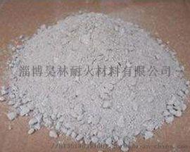 湖北鄂州耐火浇注料厂家销售 HF-160耐磨浇注料