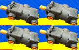 万盛液压变量泵A7V160HD1LZGMO