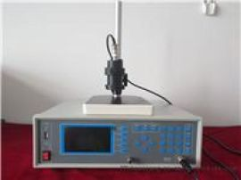 瑞柯供应FT-320 材料  电阻及电阻率测试仪