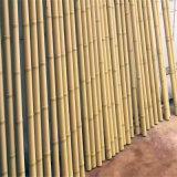 仿木紋竹管結構特點 金屬木紋竹管應用技巧