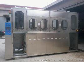 零件超声波清洗机,杭州万坚供应五金超声波清洗机