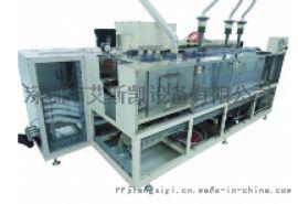 工业用清洗设备,超声波清洗设备,碳氢系清洗设备