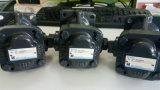 永科净化齿轮泵DK100RF齿轮泵