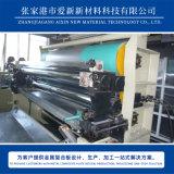 厂家直销铝卷涂装生产线