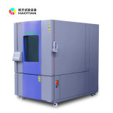 化妆品高低温循环测试机, 高低温湿度试验箱
