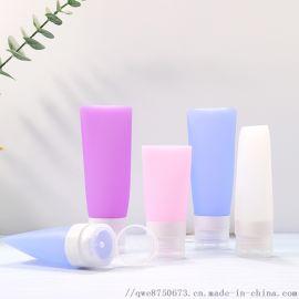 护肤品洗手液化妆品瓶乳液瓶精油瓶旅行瓶