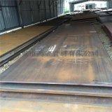 嘉兴Q390B Q420C高强度钢板