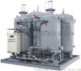 江门氮气发生器-江门品牌制氮设备直销