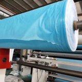 苏州吴中工厂无纺布淋膜加工