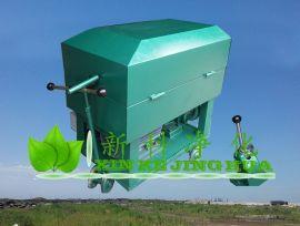板框滤油机LY-50过滤机厂家