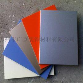 外墙氟碳铝单板_氟碳外墙铝板_外墙氟碳铝单板生产厂家