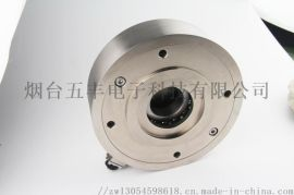 FMS张力传感器LMGZ307穿轴张力传感器替代