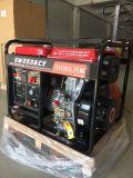 SW250ACY閃威電焊機380V電壓250A電流