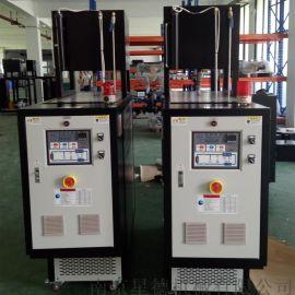 化机导热油电加热炉, 化机用导热油电加热器