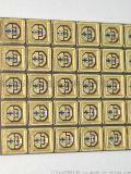 3535UV紫光UVA+UVC殺菌燈珠 UV紫外線