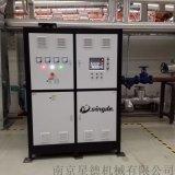 自動電加熱控溫設備,自動油加熱控溫設備