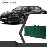 适用于雷克萨斯GS300H方形汽车油电混合动力电池