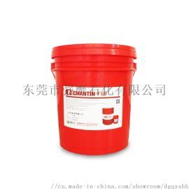 **全合成加工液成分 千田不锈钢表带钻孔液