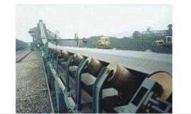 电动滚筒NTZDH/9SID-21F37KW