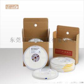 1206贴片电容 X7R陶瓷电容 500V高压电容