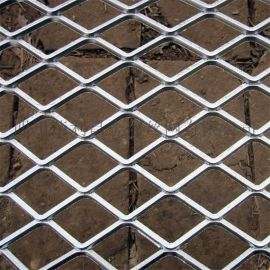 成都鋼板網,四川不鏽鋼板網,四川鋼板網報價