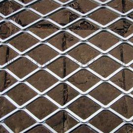 成都钢板网,四川不锈钢板网,四川钢板网报价