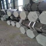 營口精密碳鋼無縫管 精密鋼管訂做