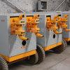 廣東電動液壓注漿泵價格 雙液變數注漿泵