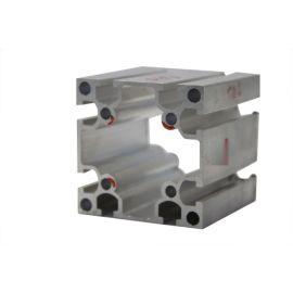 铝合金型材定制开模厂家兴发铝业