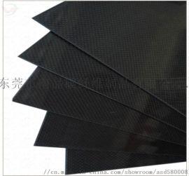 耐高温碳纤维板,供应高强度碳纤维板