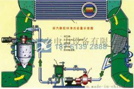 连云港宇泰自动胶球清洗装置,给您带来好产品