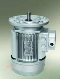 上海德东电机首页YS5632 0.18KW铝壳电机