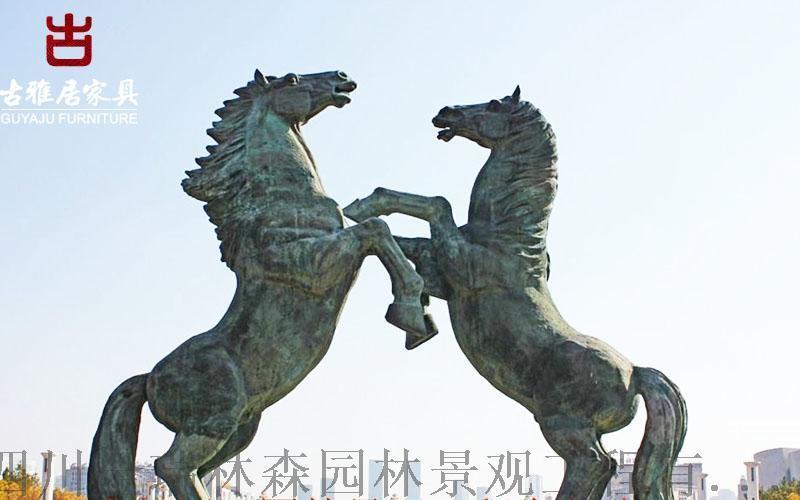 四川成都雕塑廠家,人物動物佛像加工定製