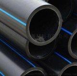 PE給水管材工程專用|PE管材工程專用—山東同正