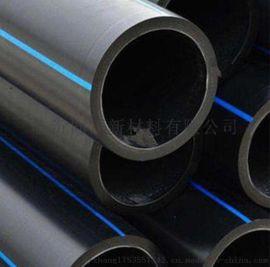 PE给水管材工程专用|PE管材工程专用—山东同正